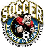 Soccer1_9