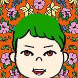 Iida_keiji