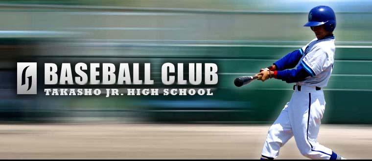Baseballlogo1